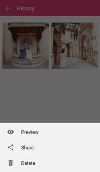 InstaMe App screenshot 5