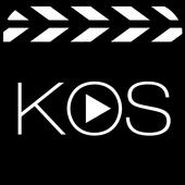 KevOnStage Studios أيقونة