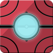 Pokédex icon
