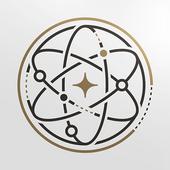 The Guides Axiom icon