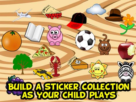 Preschool Learning Fun screenshot 10