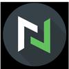 nzb360 icono