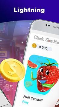 FreeSpinSlots screenshot 1