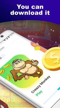 FreeSpinSlots screenshot 3