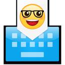 Emoji Keyboard 10 APK Android