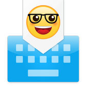 Emoji Keyboard 10 icon