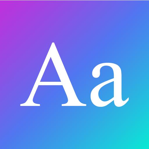 Fontboard Font Emoji Keyboard Apk 1 2 7 Download For Android Download Fontboard Font Emoji Keyboard Xapk Apk Bundle Latest Version Apkfab Com