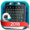 Keyboard Plus App icon