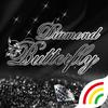 Silver Shining Keyboard Theme biểu tượng