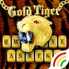 Gold Tiger biểu tượng
