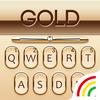 Gold biểu tượng