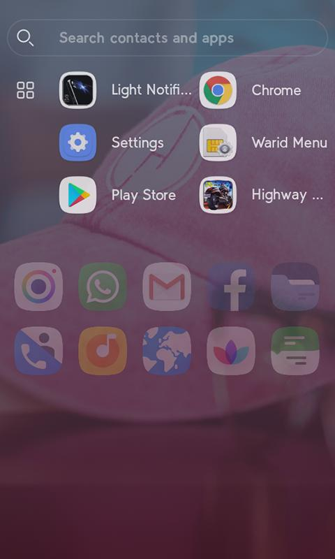 Launcher Themes For Motorola Moto C Plus For Android Apk Download