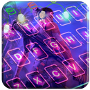 Amazing FF Keyboard Themes APK Android