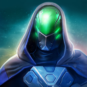 Aftermath icon