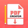 PDF Creator simgesi