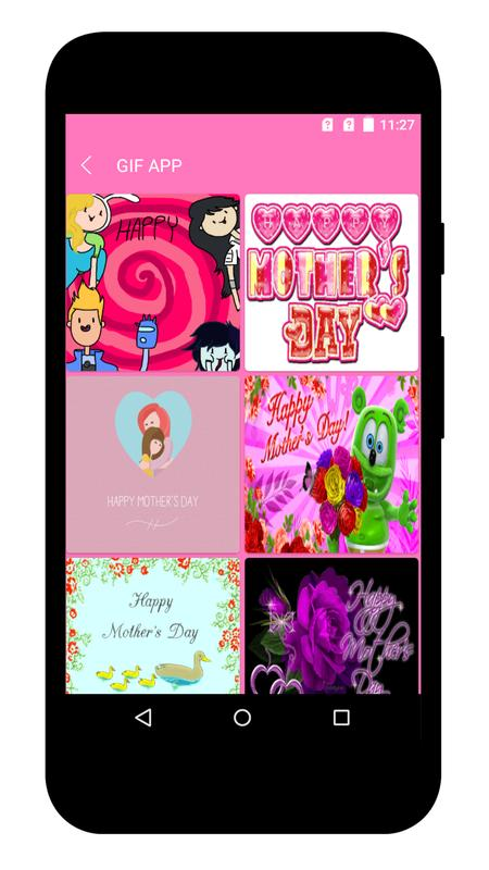 Happy Mothers Day Live Wallpapers 2019 For Android Apk Download