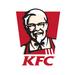 KFC Poland