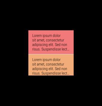 Notepad スクリーンショット 18