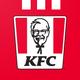 KFC Saudi Arabia APK image thumbnail