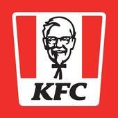 KFC Malaysia ikon