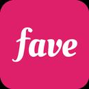 Fave - Deals & Cashback APK