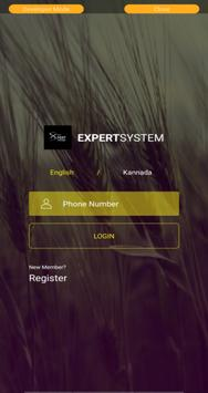 eXpert System screenshot 2