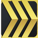 DMB Timer icon