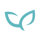 ThaiCos icon