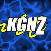 KGNZ Radio icon