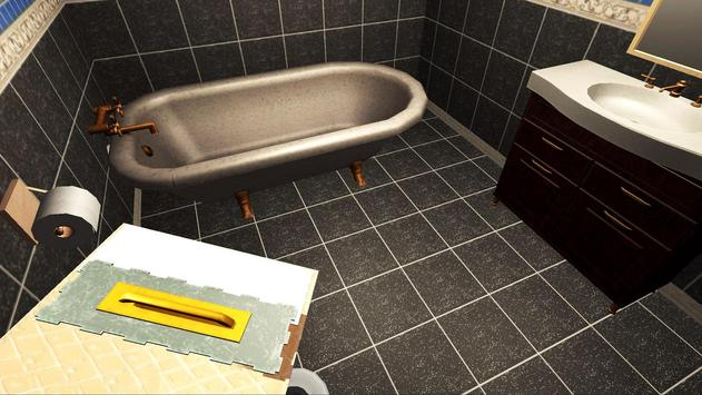 House Designer : Fix & Flip screenshot 8