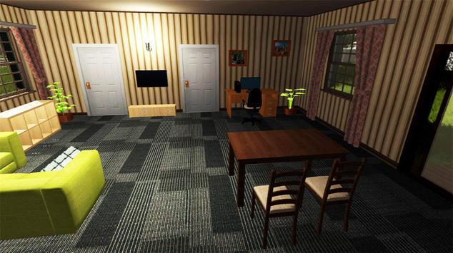 House Designer : Fix & Flip screenshot 1