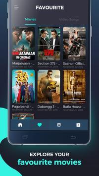 Vbox Ekran Görüntüsü 2