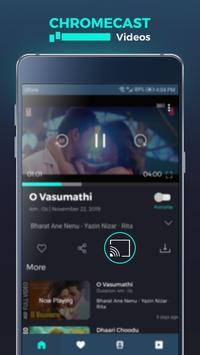 Vbox Ekran Görüntüsü 5