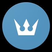 KH13 icon
