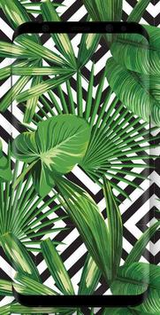Tropical wallpapers screenshot 5