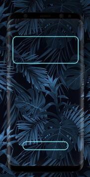 Tropical wallpapers screenshot 7