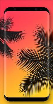 Tropical wallpapers screenshot 8