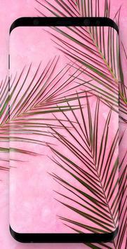 Tropical wallpapers screenshot 9