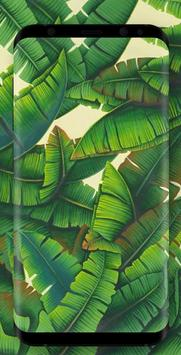 Tropical wallpapers screenshot 13