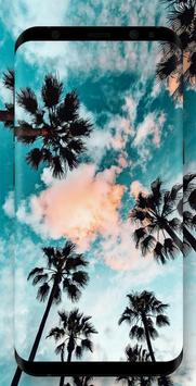 Tropical wallpapers screenshot 10