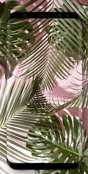 Tropical wallpapers screenshot 12