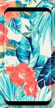 Tropical wallpapers screenshot 17