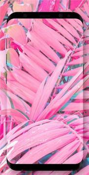 Tropical wallpapers screenshot 14