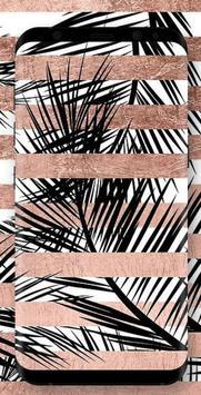 Tropical wallpapers screenshot 15