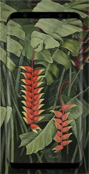 Tropical wallpapers screenshot 16