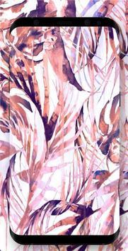 Tropical wallpapers screenshot 18
