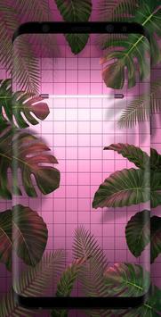 Tropical wallpapers screenshot 3