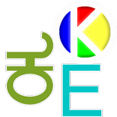 Kannada to English Dictionary icon