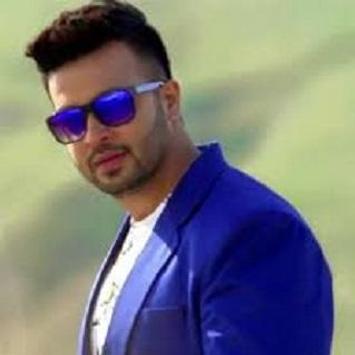 Shakib Khan lifestile screenshot 1