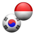 Belajar Bahasa Korea - Offline APK